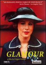 Glamour showtimes and tickets