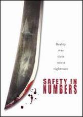 Safety in Numbers showtimes and tickets