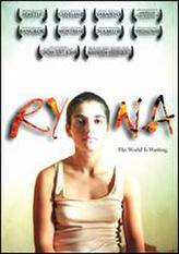 Ryna showtimes and tickets