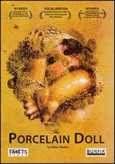 Porcelain Doll showtimes and tickets