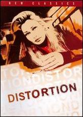 Distortion showtimes and tickets