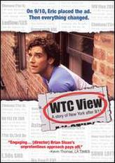 WTC View showtimes and tickets