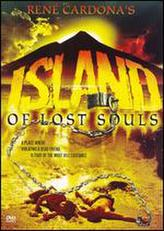 Island of Lost Souls (1974) showtimes and tickets