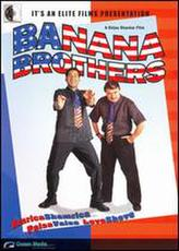 Banana Brothers showtimes and tickets