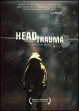 Head Trauma showtimes and tickets