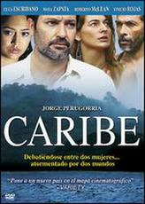 Caribe showtimes and tickets