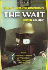 The Wait (2002) showtimes and tickets