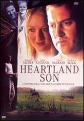 Heartland Son showtimes and tickets