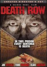 Death Row (2006) showtimes and tickets