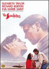 The Sandpiper showtimes and tickets