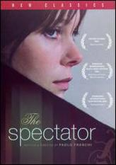 Spectator showtimes and tickets