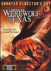 Mexican Werewolf in Texas showtimes and tickets