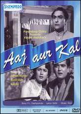 Aaj Aur Kal showtimes and tickets