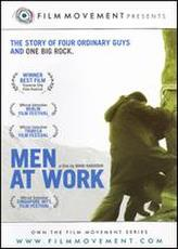 Men at Work showtimes and tickets