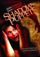 Shadow Puppets showtimes and tickets