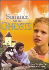 Summer with Ghosts showtimes and tickets