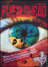 Puzzlehead showtimes and tickets