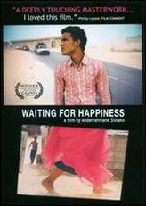 Waiting for Happiness showtimes and tickets