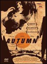 Autumn showtimes and tickets