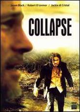 Collapse (2007) showtimes and tickets