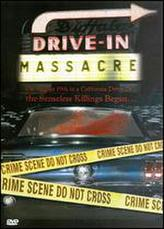 Drive-In Massacre showtimes and tickets