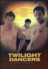 Twilight Dancers showtimes and tickets