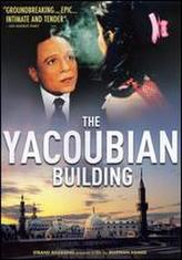 The Yacoubian Building showtimes and tickets