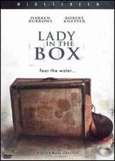 Lady in the Box showtimes and tickets