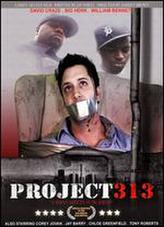 Project 313 showtimes and tickets