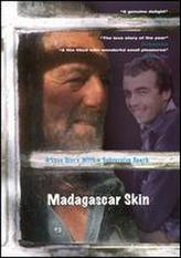 Madagascar Skin showtimes and tickets