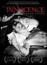 Return to Innocence showtimes and tickets