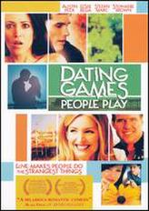 Dating Games People Play showtimes and tickets