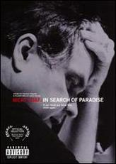 Meat Loaf: In Search of Paradise showtimes and tickets