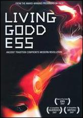 Living Goddess showtimes and tickets