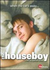 The Houseboy showtimes and tickets