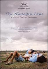 The Forsaken Land showtimes and tickets