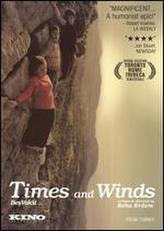 Times and Winds showtimes and tickets