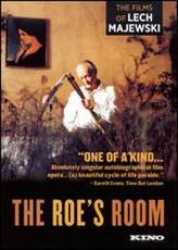 The Roe's Room showtimes and tickets