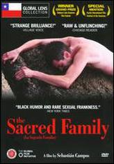 The Sacred Family showtimes and tickets
