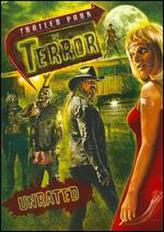 Trailer Park of Terror showtimes and tickets