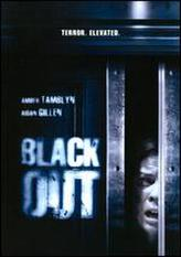 Blackout (2007) showtimes and tickets