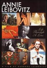 Annie Leibovitz: Life Through a Lens showtimes and tickets