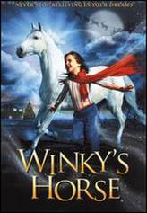 Winky's Horse showtimes and tickets