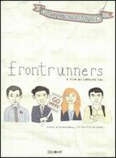 FrontRunners showtimes and tickets