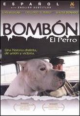 Bombón: El Perro showtimes and tickets