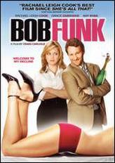 Bob Funk showtimes and tickets