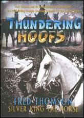 Thundering Hoofs showtimes and tickets