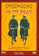 On the Beat showtimes and tickets
