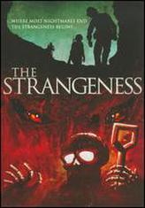 The Strangeness showtimes and tickets