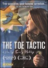 The Toe Tactic (2009) showtimes and tickets